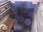 Смотреть foto Гаражи и стоянки Гараж кирпичный 3,5х9 в ГСК Свияга 69443940 в Ульяновске