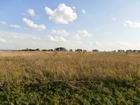 Смотреть foto Земельные участки Участок земли в квартале для многодетных 70139818 в Ульяновске