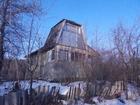 Новое foto Аренда нежилых помещений Дача в СТ УАЗ-1 бесплатно 72282910 в Ульяновске