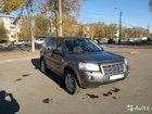 Land Rover Freelander 2.2AT, 2008, 180000км