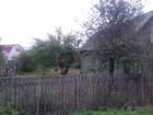 Срочно продается земельный участок на Верхней Террасе. Участ