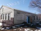 Свежее фотографию  Здание столовой под производство 74378480 в Ульяновске