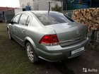 Opel Astra 1.6МТ, 2012, 179000км