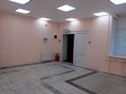 Просмотреть фотографию Коммерческая недвижимость Помещение на первом этаже с отдельным входом 76431097 в Ульяновске