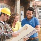Требуется ремонт квартиры?