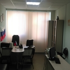 Офисное помещение расположенное в центре Нового города