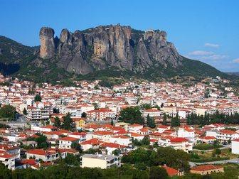 Новое фотографию  В Грецию на МАЙСКИЕ ПРАЗДНИКИ!Эврика Античная Греция из Салоник! 32513418 в Ульяновске