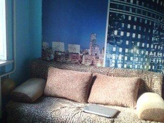 Скачать изображение Комнаты продам комнату 13 м 32949535 в Ульяновске