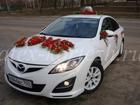Новое foto Аренда и прокат авто Автомобильный кортеж для свадеб в Унече 26971843 в Унече
