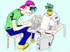 Увидеть фото Разные услуги Ремонт компьютеров, Компьютерная помощь 38882847 в Урае