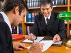 Фото в   Юридическая компания с опытом работы более в Урене 1000