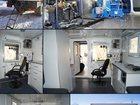 Смотреть фото Разное Лаборатория исследования скважин на базе КамАЗ 43114 33226112 в Усинске