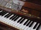 Увидеть изображение Музыка, пение ПРОДАМ ПИАНИНО 33844586 в Усолье-Сибирском