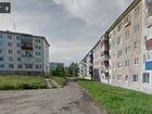 Продам Усолье-Сибирское фото смотреть