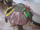 Изображение в Для детей Детские игрушки продаю игрушки-черепашки. для развития мелкой в Уссурийске 1000