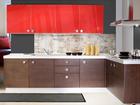 Скачать фотографию  Изготовление мебели, Кухни, 34533279 в Уссурийске