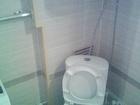 Скачать бесплатно foto  Строительные и отделочные услуги 34703876 в Уссурийске