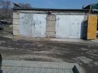 Скачать бесплатно фотографию Гаражи и стоянки Продам гараж кооперативный 69275678 в Уссурийске