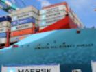 Скачать изображение Разные услуги Мультимодальные перевозки грузов 71005740 в Уссурийске