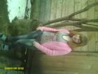 Фото в Работа для молодежи Работа для подростков и школьников Здравствуйте мне 15 лет ищу работу выходит в Усть-Илимске 300