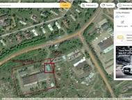 Продам теплые склады Продам склад в г. Усть-Илимск, ул. Братская 34а (420 кв. м)