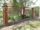Уникальное изображение Строительные материалы Ворота, калитки, секции заборные 35116050 в Валдае