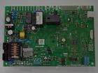 Смотреть фотографию Разное Электронная плата Honeywell (710591300) Main Four Baxi 39002332 в Валуйках