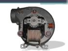 Свежее изображение  Вентилятор дымоудаления (07-2003, 07-4003) GAZLUX 39003759 в Валуйках