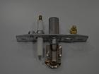 Скачать изображение  Пилотная горелка SIT 440, 0003, 15 SIT GROUP (Siberia) 39027318 в Валуйках