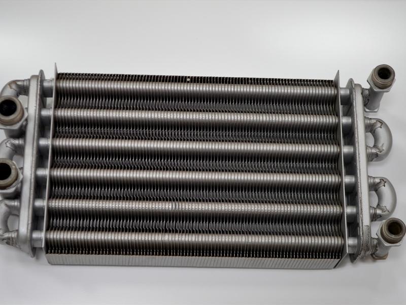 Нева 4510 теплообменник цена воронеж теплообменник с профильными витыми трубами
