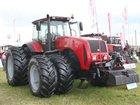 Скачать foto  Трактор МТЗ 3522 Беларус 33198434 в Великом Новгороде
