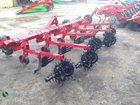 Уникальное foto Почвообрабатывающая техника Культиватор для междурядной обработки почвы КОН-2,8 33198933 в Великом Новгороде