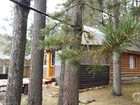 Фотография в Снять жилье Аренда коттеджей посуточно Сдаю частный дом в турбазе Чайка - это экологически в Великом Новгороде 2500