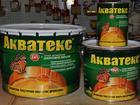Просмотреть фотографию  Лаки, краски, хозтовары, стройка - оптом! 39623243 в Великом Новгороде
