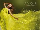 Свежее изображение Косметика Обнови свой образ и косметичку вместе с Avon 43356841 в Великом Новгороде