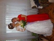 продам шикарное свадебное платье или сдам на прокат продам или сдам на прокат ши