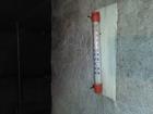 Свежее фотографию Гаражи и стоянки Продается кирпичный гараж 71622363 в Великом Устюге