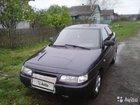 ВАЗ 2110 1.5МТ, 2005, седан