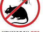 Увидеть изображение  Дезинсекция от тараканов в Вороново, Видном, Домодедово 32632642 в Видном