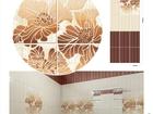 Фото в Строительство и ремонт Отделочные материалы Эксклюзивные панели пвх UNIQUE с 3D эффэктом в Видном 250