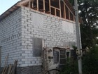 Скачать бесплатно фотографию  продам дом 38503162 в Видном