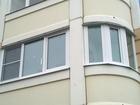 Новое фотографию Двери, окна, балконы Купить заказать окна в Видном 52129382 в Видном