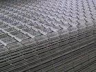 Смотреть foto Строительные материалы Продам рулонную кладочную сетку (оцинкованная, рул, , неоцинкованная, рул,) 35010371 в Вязьме