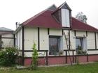Смотреть foto  Дом со всеми удобствами и шикарным садом 39987325 в Вязьме