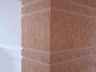 Увидеть фото  Декоративная штукатурка короед 200р кв2 33335452 в Владикавказе