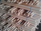 Просмотреть foto  Черенок по доступным ценам 35311123 в Владикавказе