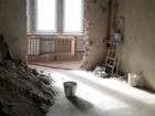 Увидеть изображение  Обмен квартир на дом 35835186 в Владикавказе