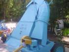 Скачать фотографию Косилка Сенокосилка КИР-1,5 38744899 в Владикавказе
