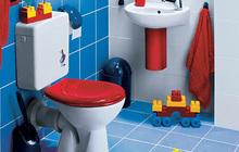 Услуги сантехника с опытом на дом во Владикавказе