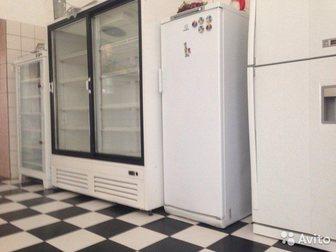 Уникальное фотографию Аренда жилья Помещение под готовую кухню, кафе, аптека, салон красоты 33397041 в Владикавказе